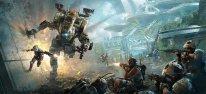 Titanfall 2: Spielerzahl vervielfacht sich nach dem Start des Ablegers Apex Legends
