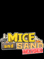 Alle Infos zu Of Mice and Sand (3DS,Switch)