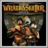 Alle Infos zu Wrath & Skeller (PC,PlayStation2,XBox)