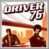 Alle Infos zu Driver 76 (PSP)