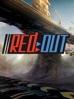 Alle Infos zu Redout (VirtualReality)