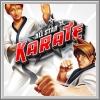 Alle Infos zu All Star Karate (Wii)