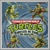 Alle Infos zu Teenage Mutant Ninja Turtles: Turtles In Time Re-Shelled (360,PlayStation3,Wii)