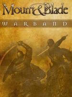 Komplettlösungen zu Mount & Blade: Warband