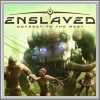 Erfolge zu Enslaved: Odyssey to the West