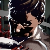 Alle Infos zu Killer is Dead (360,PC,PlayStation3)