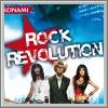 Komplettlösungen zu Rock Revolution