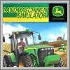 Alle Infos zu John Deere - Landmaschinen Simulator (PC)