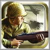 Brothers in Arms 2: Global Front für iPhone