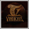 Alle Infos zu Vinductus (PC)