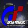 Alle Infos zu Gran Turismo (PC,PlayStation,Spielkultur)