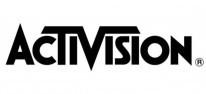 Activision: Mehr als 150 Mio. monatlich aktive Nutzer und großer Erfolg mit Call of Duty