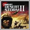 Alle Infos zu Conflict: Desert Storm 2 (GameCube,PC,PlayStation2,XBox)