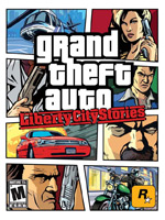 Alle Infos zu Grand Theft Auto: Liberty City Stories (Android,iPad,iPhone,PlayStation2,PSP)