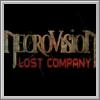 Alle Infos zu NecroVisioN 2: Lost Company (PC)