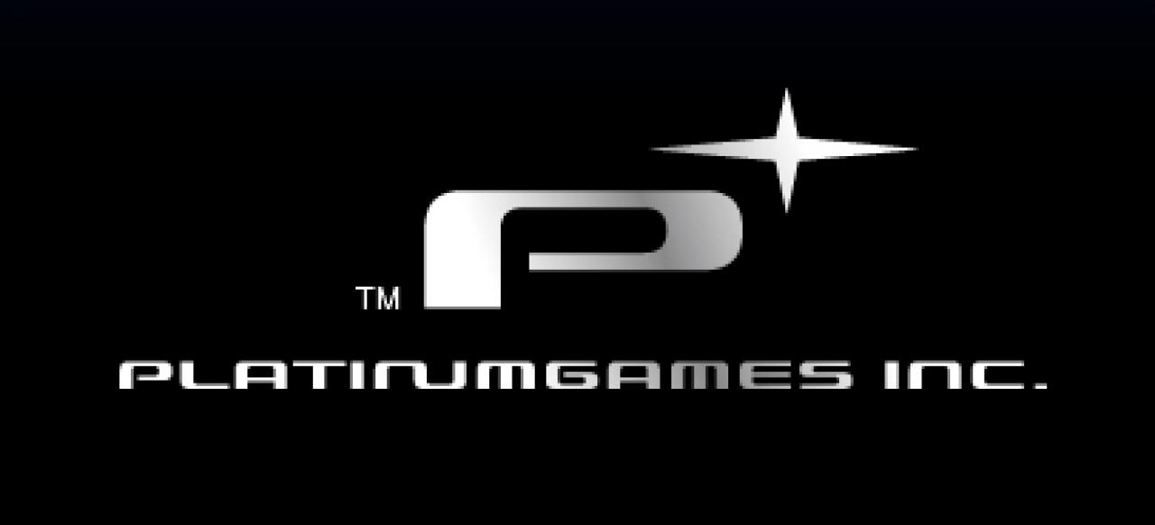 Platinum Games (Unternehmen) von Platinum Games
