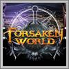 Alle Infos zu Forsaken World (PC)