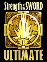 Alle Infos zu Strength of the Sword Ultimate (PC,PlayStation3,PlayStation4,PS_Vita,Wii_U,XboxOne)
