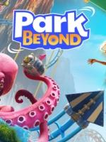 Alle Infos zu Park Beyond (PC,PlayStation5,XboxSeriesX)
