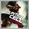 Komplettlösungen zu Splinter Cell: Conviction