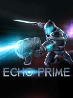Alle Infos zu Echo Prime (Android,PC)