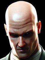 Alle Infos zu Hitman HD Enhanced Collection (XboxOne)