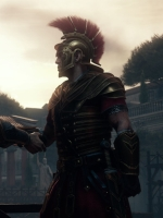 Alle Infos zu Ryse: Son of Rome (PC,XboxOne)