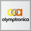 Olymptronica für PlayStation2