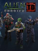 Alle Infos zu Alien Shooter TD (PC)