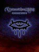 Alle Infos zu Neverwinter Nights: Enhanced Edition (PlayStation4,Switch,XboxOne)