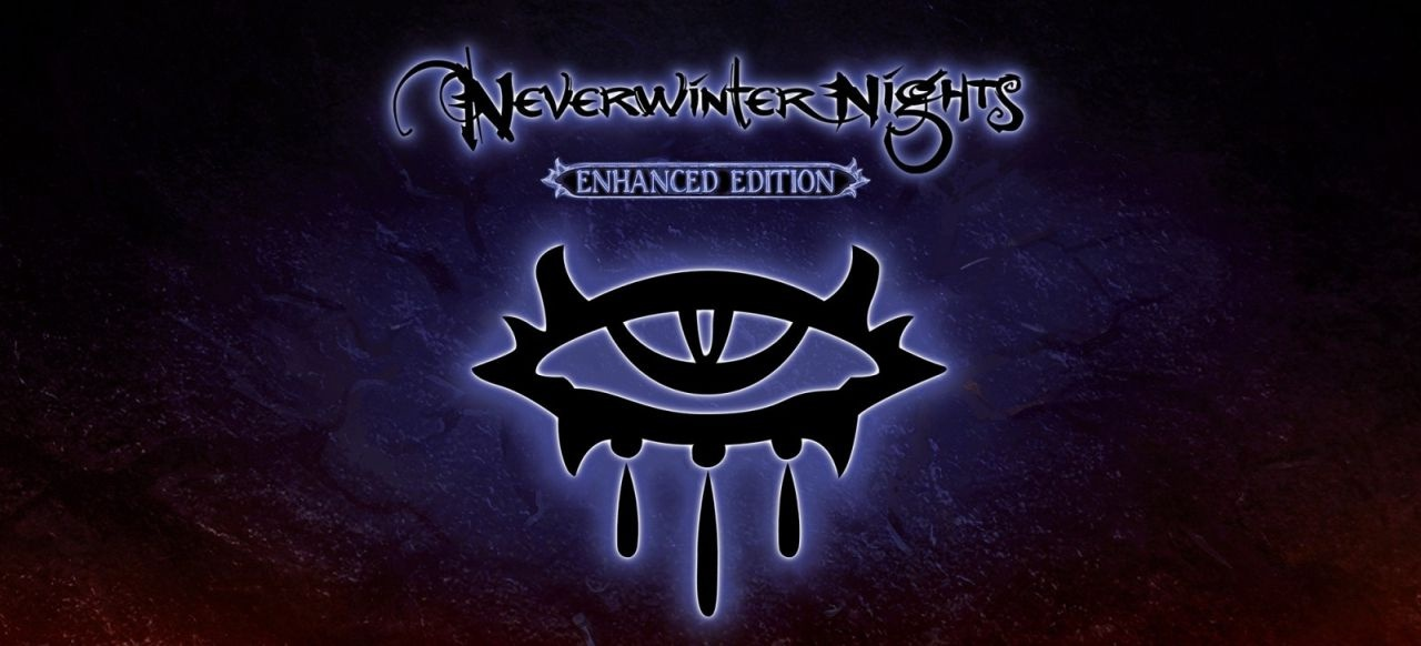 Neverwinter Nights: Enhanced Edition (Rollenspiel) von Beamdog / Skybound Games / NBG