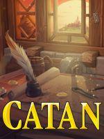 Alle Infos zu Catan (PC,Switch)