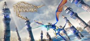 Drachen-Nostalgie für Sega-Fans