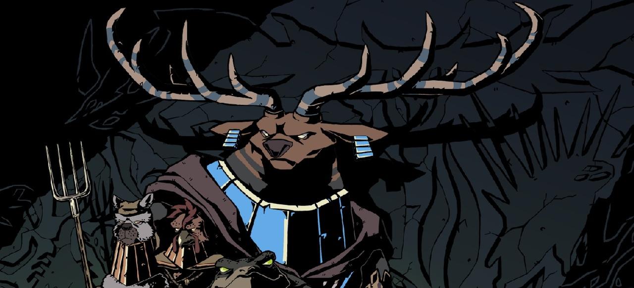Grotto (Adventure) von Digerati