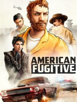 Alle Infos zu American Fugitive (PC,PlayStation4,PlayStation4Pro,Switch,XboxOne,XboxOneX)