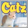 Alle Infos zu Catz (NDS,Wii)