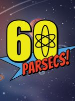 Alle Infos zu 60 Parsecs! (Android,iPad,iPhone,PC,PlayStation4,Switch,XboxOne)
