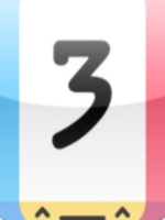 Alle Infos zu Threes! (Android)
