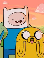 Alle Infos zu Adventure Time: The Secret of the Nameless Kingdom (360,3DS,PC,PlayStation3)