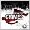 Alle Infos zu Unsolved Crimes: Tatort New York (NDS)
