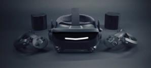 Die beste Hardware für Virtual-Reality-Fans?