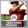 Alle Infos zu Tiger Woods PGA Tour 08 (360,NDS,PC,PlayStation2,PlayStation3,PSP,Wii)