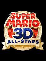 Alle Infos zu Super Mario 3D All-Stars (Switch)