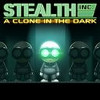 Alle Infos zu Stealth Inc.: A Clone in the Dark (PlayStation3,PlayStation4,PS_Vita)