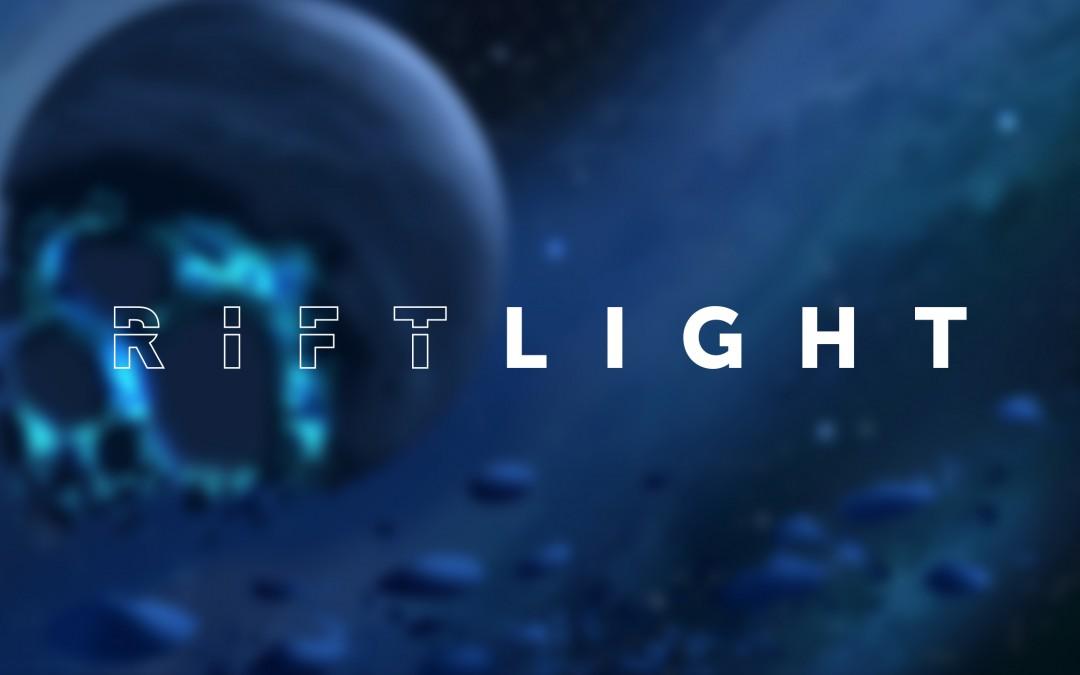 Alle Infos zu Riftlight (PC)