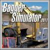 Bagger-Simulator 2011 für Cheats