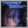 Alle Infos zu Perfect Dark (2010) (360)