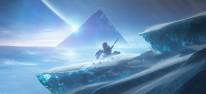 Destiny 2: Jenseits des Lichts: Saison der Auserwählten bringt am 9. Februar