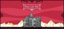 Rusty Lake Hotel: Rätselabenteuer derzeit kostenlos erhältlich