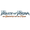 Alle Infos zu Prince of Persia: The Shadow and the Flame (Android,iPad,iPhone)